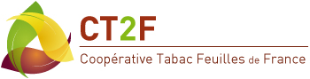 Logo CT2F